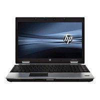 عکس لپ تاپ hp-elitebook-8540p