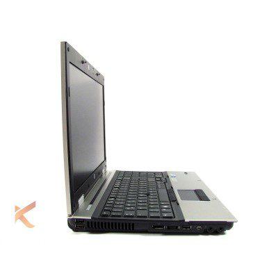 عکس کناره لپ تاپ hp-elitebook-8540p