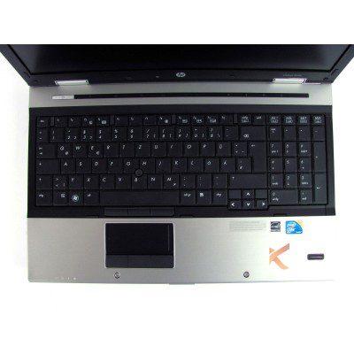hp-elitebook-8540p