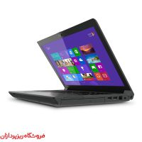 عکس لپ تاپ Toshiba satellite A50-A