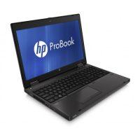 لپ تاپ استوک HP ProBook 6565b