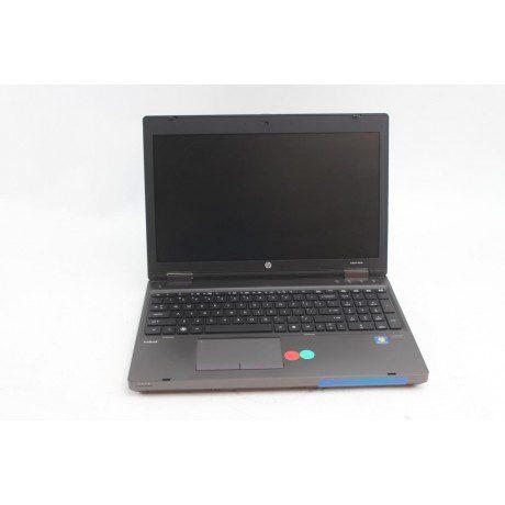 عکس صفحه لپ تاپ hp zbok6565b