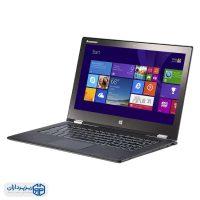 لپ تاپ استوک لنوو YOGA 2 PRO