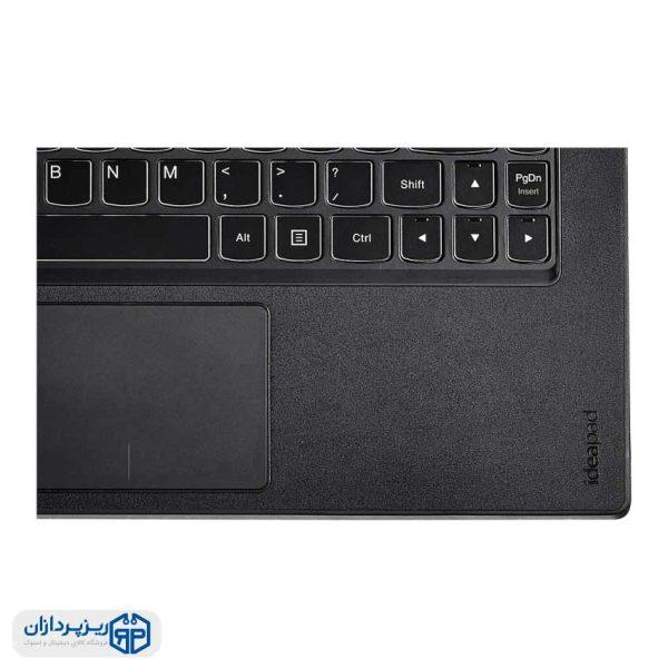 کیبورد لپ تاپ لنوو YOGA 2 PRO