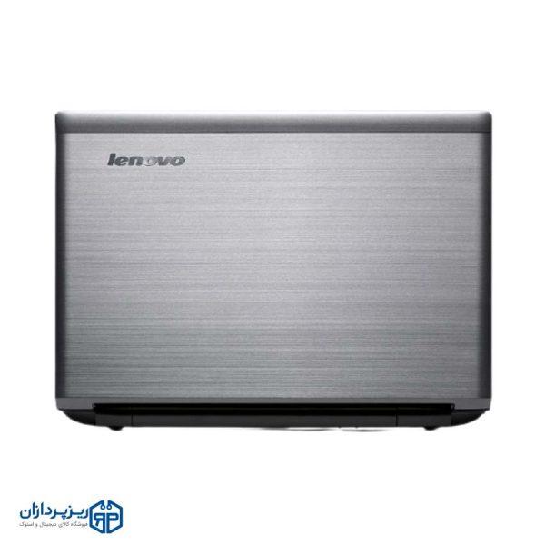 لپ تاپ لنوو V570